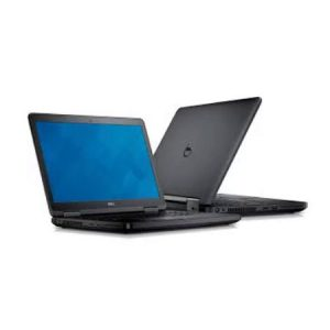 Refurbished Laptops