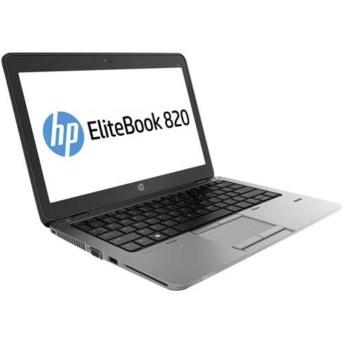 Main picture of HP Elitebook 820 G2