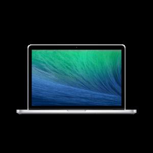 "Macbook Pro 15"" Mid 2015 13.3"" Retina"