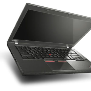 Lenovo t450 refurbished laptop