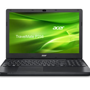 Refurbished 15.6 Inch laptop