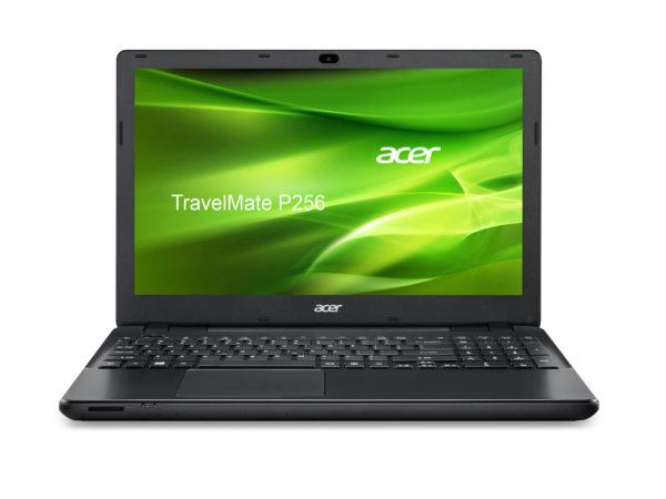 Refurbished 15.6 Inch laptop