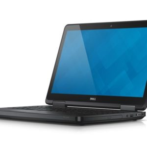 Dell Latitude E5540 refurbished laptop main picture