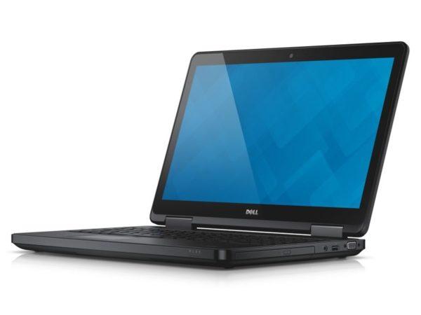 Dell Latitude E5540 refurbished laptop main picture