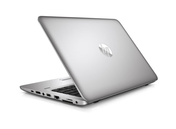 HP Elitebook 820 G3 Lid