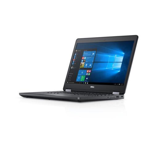 Dell Latitude E5470 Refurbished laptop P62G