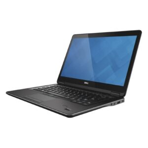 Dell e7440