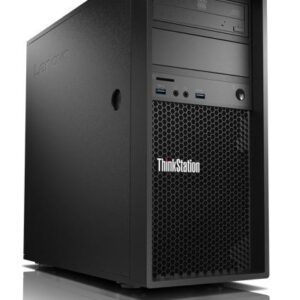 Lenovo P310 Refurbished Desktop PC