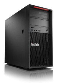 Lenovo P310 Refurbished Desktop PC