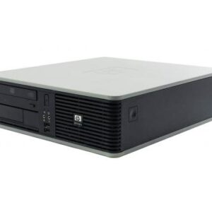 HP DC 7900 Refurbished desktop PC
