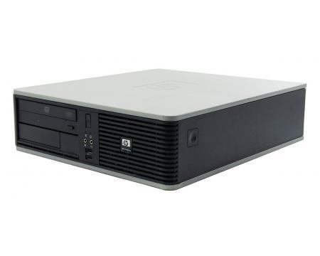HP DC 7900 Refurbished desktop PC