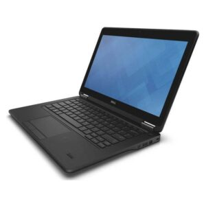 Dell_E7450_i7_refurbished_laptop