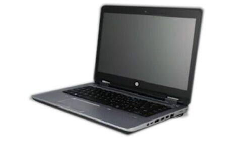 HP_EliteBook_640_G1_Refurbished_Laptop