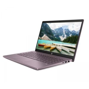14-ce3602sa-14 Inch Refurbished laptop