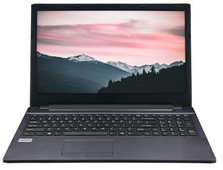 Black Friday deals on Budget laptops
