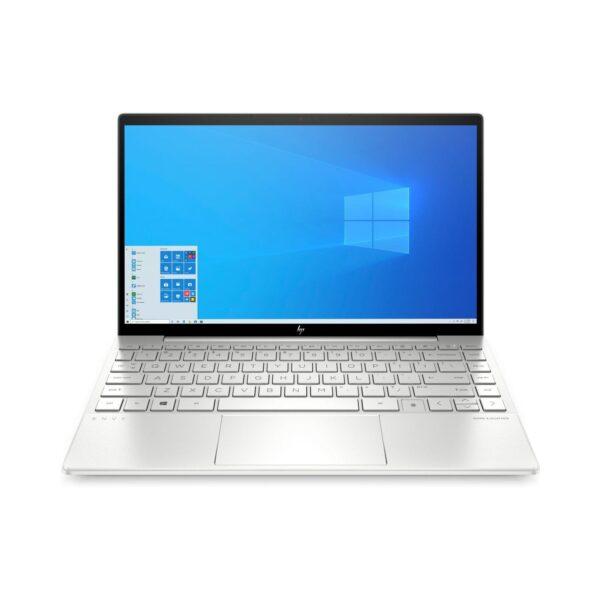 13-BA0512SA-refurbished HP 13.3 Inch laptop