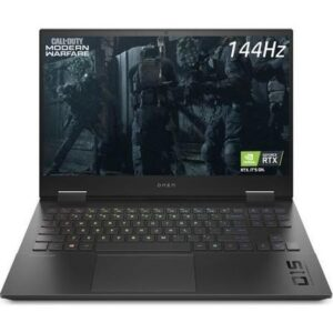 15-EK0503NA-refurbished-gaming-laptop-RTX-2060