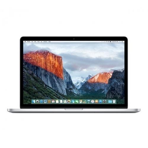 """MacBook Pro 2015 15"""""""