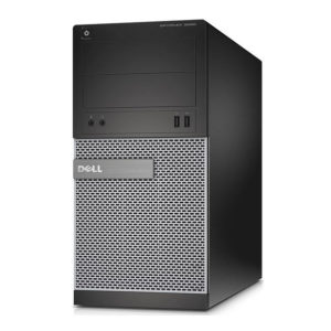 New Home & Business PCs